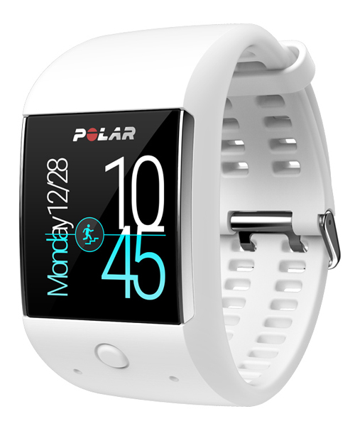Polar M600(TM) Smartwatch